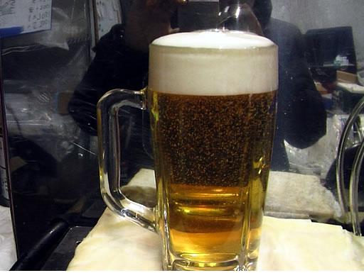 生ビールサーバー用